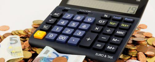 ייתכן ואתה זכאי לפטור ממס הכנסה – מימוש זכויות רפואיות